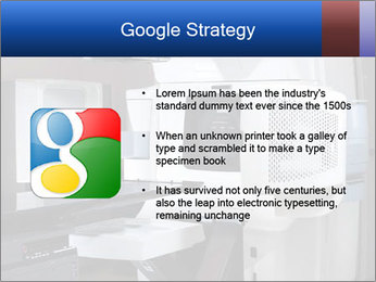 0000082963 PowerPoint Template - Slide 10