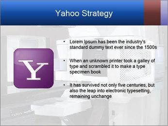 0000082963 PowerPoint Template - Slide 11