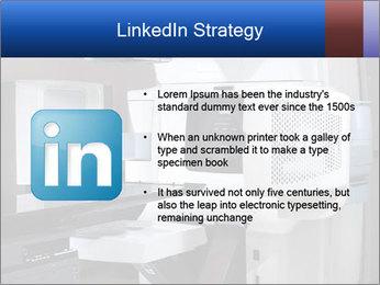 0000082963 PowerPoint Template - Slide 12