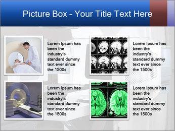 0000082963 PowerPoint Template - Slide 14