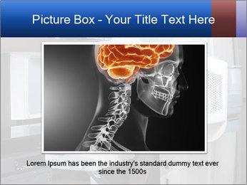 0000082963 PowerPoint Template - Slide 15