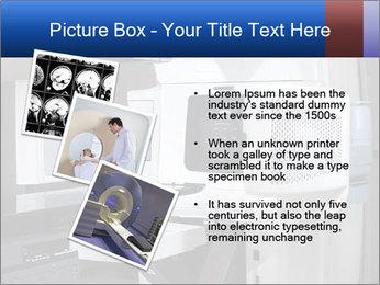 0000082963 PowerPoint Template - Slide 17