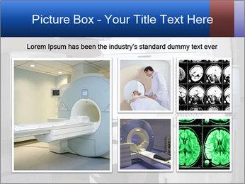 0000082963 PowerPoint Template - Slide 19
