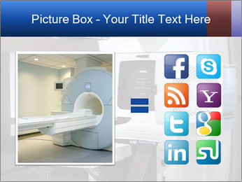0000082963 PowerPoint Template - Slide 21