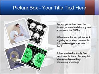 0000082963 PowerPoint Template - Slide 23