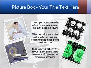 0000082963 PowerPoint Template - Slide 24