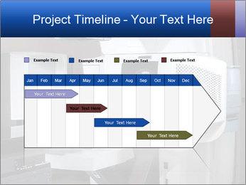 0000082963 PowerPoint Template - Slide 25
