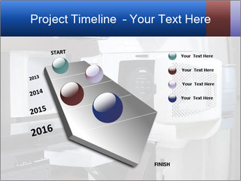 0000082963 PowerPoint Template - Slide 26