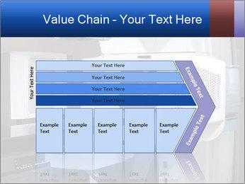 0000082963 PowerPoint Template - Slide 27