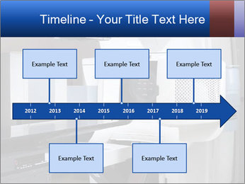 0000082963 PowerPoint Template - Slide 28