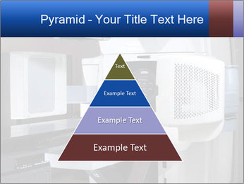 0000082963 PowerPoint Template - Slide 30