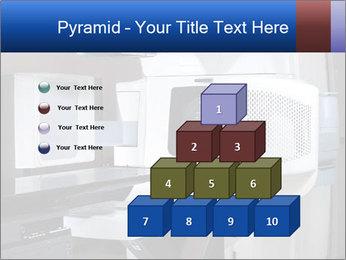 0000082963 PowerPoint Template - Slide 31