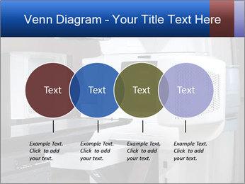 0000082963 PowerPoint Template - Slide 32