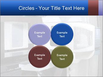 0000082963 PowerPoint Template - Slide 38