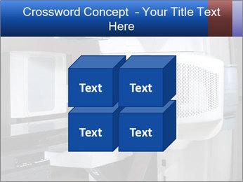 0000082963 PowerPoint Template - Slide 39