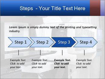 0000082963 PowerPoint Template - Slide 4