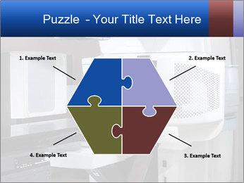 0000082963 PowerPoint Template - Slide 40