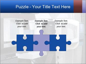 0000082963 PowerPoint Template - Slide 42