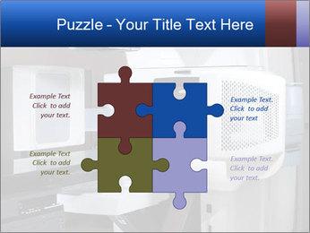 0000082963 PowerPoint Template - Slide 43