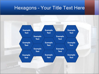 0000082963 PowerPoint Template - Slide 44