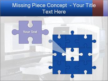 0000082963 PowerPoint Template - Slide 45