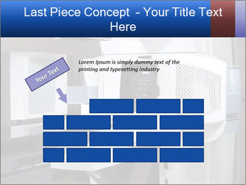 0000082963 PowerPoint Template - Slide 46