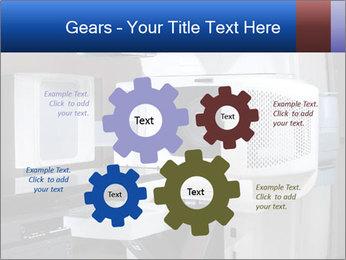 0000082963 PowerPoint Template - Slide 47