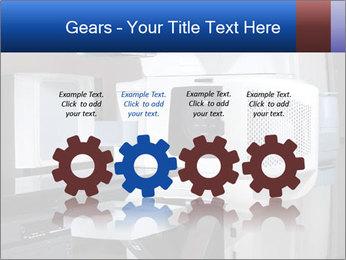 0000082963 PowerPoint Template - Slide 48