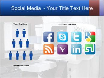 0000082963 PowerPoint Template - Slide 5