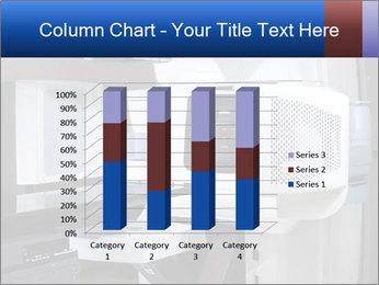 0000082963 PowerPoint Template - Slide 50