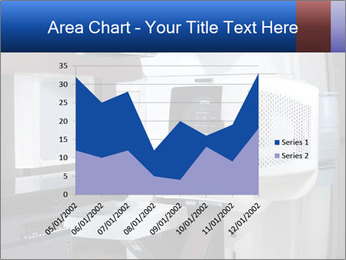 0000082963 PowerPoint Template - Slide 53