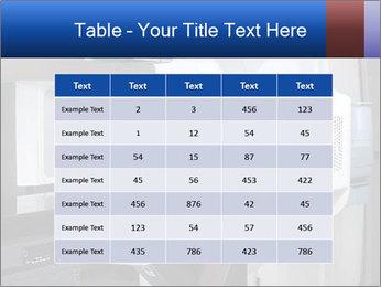 0000082963 PowerPoint Template - Slide 55