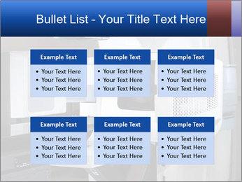 0000082963 PowerPoint Template - Slide 56
