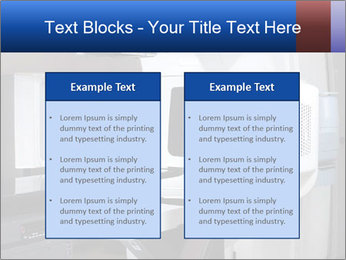 0000082963 PowerPoint Template - Slide 57