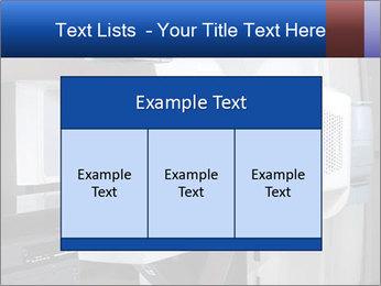 0000082963 PowerPoint Template - Slide 59
