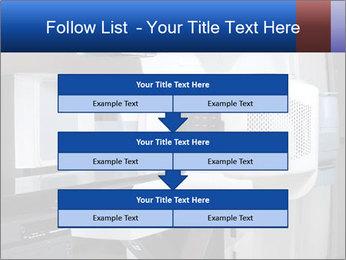 0000082963 PowerPoint Template - Slide 60