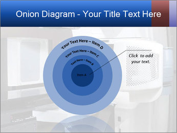 0000082963 PowerPoint Template - Slide 61