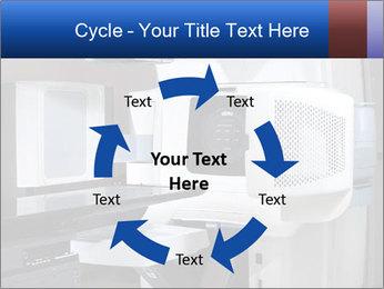 0000082963 PowerPoint Template - Slide 62