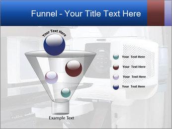 0000082963 PowerPoint Template - Slide 63