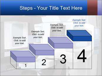 0000082963 PowerPoint Template - Slide 64