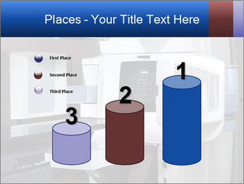 0000082963 PowerPoint Template - Slide 65