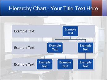 0000082963 PowerPoint Template - Slide 67