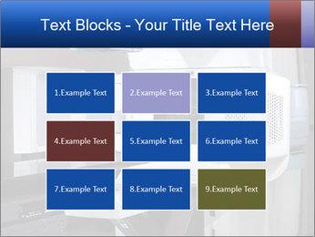 0000082963 PowerPoint Template - Slide 68