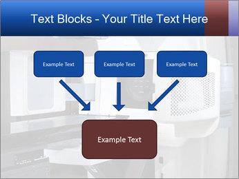 0000082963 PowerPoint Template - Slide 70