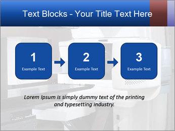 0000082963 PowerPoint Template - Slide 71