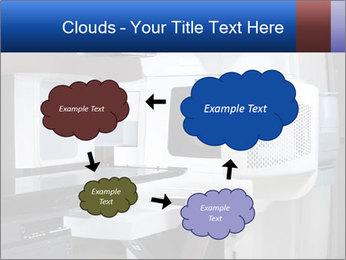 0000082963 PowerPoint Template - Slide 72