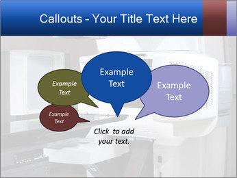 0000082963 PowerPoint Template - Slide 73