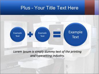 0000082963 PowerPoint Template - Slide 75