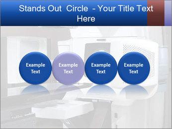 0000082963 PowerPoint Template - Slide 76