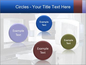 0000082963 PowerPoint Template - Slide 77